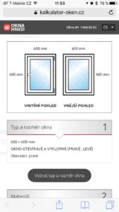 konfigurator-mobil